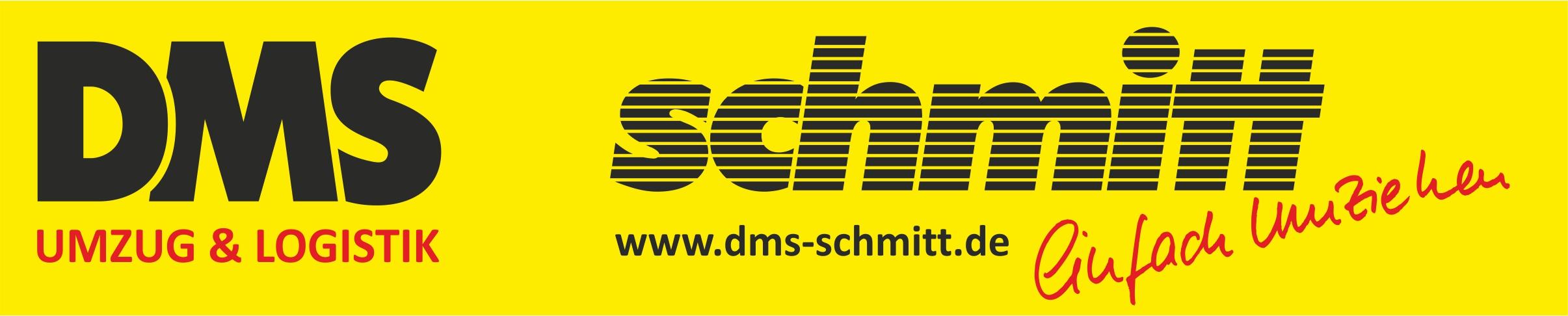Schmitt international