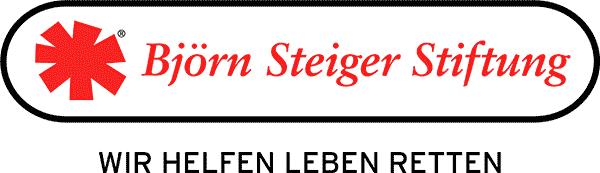 Björn Staiger Stiftung