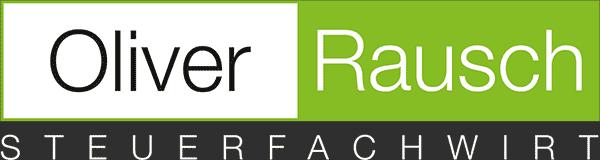 Logo-Steuerfachwirt-Oliver-Rausch