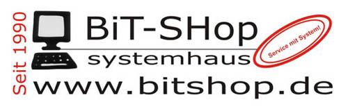 BiT-SHop Systemhaus