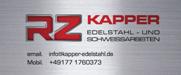 Rafi Kapper